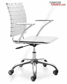 office chairs sale toronto. item name modern office chair - on sale now! # oc-93- chairs sale toronto k