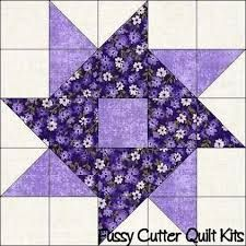 Image result for half square triangle quilt block patterns