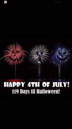 Happy 4 Of July, 4th Of July, Happy Everything, Holiday Fun, Halloween, Movies, Movie Posters, Independence Day, Films