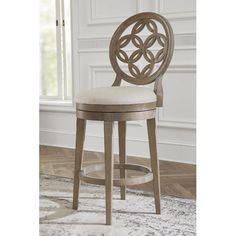found it at joss u0026 main mousseau swivel bar stool