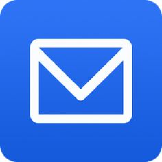 Synology MailPlus 1.7.0 Apk Android Apps, Logos, Logo