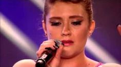 Best auditions ever – Ella Henderson
