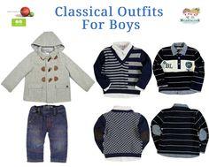 Stylish #outfits for #boys from #Boboli and #JoseVaron.  Discover at: www.kidsandchic.com/boy  #xmas #gifts #boysclothing #boysfashion #kidsfashion #trendychildren #kidsclothing #shoppingbarcelona #modainfantil #ropainfantil #modaniño #ropaniño #compraonline #castelldefels #barcelona #tiendainfantil