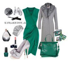 Chystáte sa vyraziť večer von  #kamzakrasou #sexi #love #jeans #clothes #coat #shoes #fashion #style #outfit #heels #bags #treasure #blouses #dress