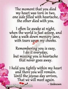 pawprints left by you poem - Google Search