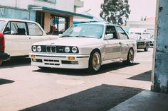 E60 Bmw, E30, Bmw Classic Cars, Hot Rides, Bmw Cars, Cute Photos, Cool Cars, Super Cars, Trojan Horse