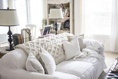 living-room-makeover| loveyourabode |-31
