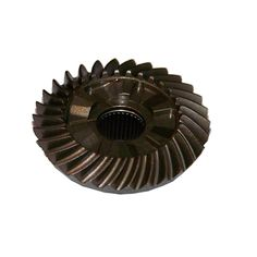 Forward Gear 12634 Website: http://www.shopboatpartsonline.com/