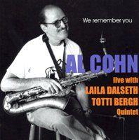 Jazzbloggen: En klassisk jazzkonsert