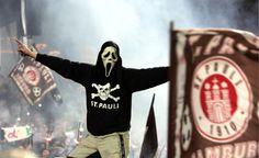 Fc. St. Pauli