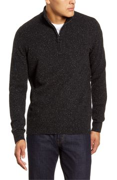 Shop a great selection of Barbour Tisbury Half Zip Pullover Sweater. Find new offer and Similar products for Barbour Tisbury Half Zip Pullover Sweater. Half Zip Sweaters, Pullover Sweaters, Sweater Jacket, Men Sweater, Three Piece Suit, Half Zip Pullover, Long Sleeve Polo, Printed Pants, Barbour