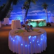 backdrops for party - Google Search