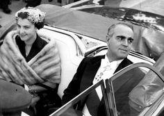 Αμαλία Μεγαπάνου: Μια γυναίκα που προηγήθηκε της εποχής της | Liberal.gr