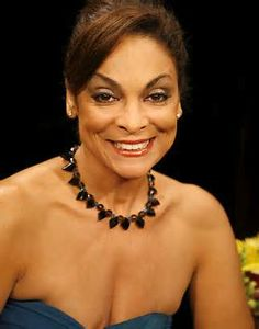 """loved her as """"Whitley Gilbert"""" on the show """"A Different World"""" Whitley Gilbert, Jasmine Guy, A Different World, Beauty Magazine, Album Covers, Love Her, Athlete, Celebs, Singer"""