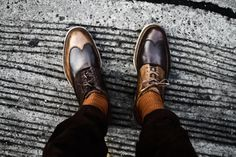 mens shoes | Tumblr