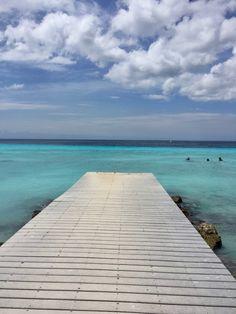 Best Curaçao white sand beaches #curacao #playaportomarie #beachphotography #caribbean Amazing Destinations, Adventure Travel, Netherlands, Caribbean, The Incredibles, Island, Explore, World, Beach