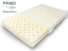 Primo Line Natural Latex Mattress Topper 3 Inch King * See this great product. (This is an affiliate link) Memory Foam Mattress Topper, Gel Mattress, Latex Mattress, Bed Springs, Comfort Mattress, Healthy Sleep, Natural Latex, Sofa Bed