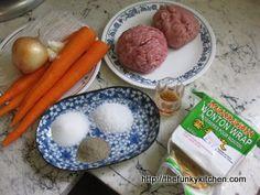 1000+ images about Ethnic food on Pinterest | Lentils, Vietnamese food ...