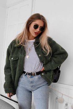 150 Fall Outfits to Shop Now Vol. 4 – Page 2 of 3 150 Fall Outfits to Shop Now Vol. 4 / 163 2018 The post 150 Fall Outfits to Shop Now Vol. 4 – Page 2 of 3 appeared first on Fashion Ideas - Fashion Trends. Fashion Mode, Look Fashion, Fall Fashion, Fashion Trends, Womens Fashion, Korean Fashion, Feminine Fashion, Fashion Ideas, Latest Fashion
