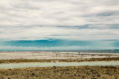 the fisherman | da Mandriapix