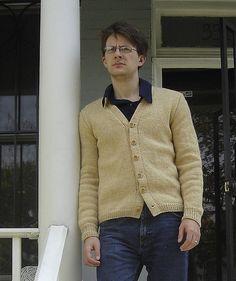13 Best Jacks Mr Rogers Sweater Images Mr Rogers Sweater Pattern