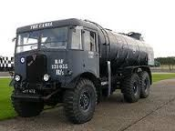 RAF fuel tanker (Martin Pritchard) Tags: world 2 tower monument austin bedford war east lancaster operations airtime tanker meridian raf wartime kirkby airfieldcontrol The Martian, World Best Photos, Military Vehicles, Ww2, Air Force, Classic Cars, Monster Trucks, Commonwealth, Lancaster
