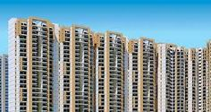 http://www.amrapali-bollywoodtower.in/  #AmrapaliBollywoodTower is a residential project that is offering #2BHK Apartments from 975 to 1100 Sq.ft.