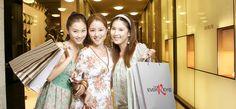 1284720261_shopping