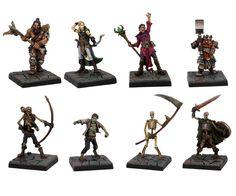 Dungeon-Sagas-Painted-Heroes-Enemies.jpg (960×800)