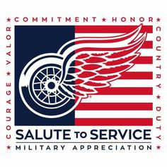Red Wings Hockey, Detroit Red Wings, Cavaliers Logo, Team Logo, Logos, Nhl, A Logo