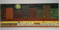 Periodic Table, Diagram, Oil, Periodic Table Chart, Periotic Table, Butter