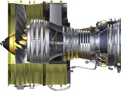 CFM Engines: CFM's product line includes the most sought-after jet engines in the industry; the LEAP engine, the and legacy engines. Plane Engine, Rocket Engine, Aircraft Engine, Jet Engine, Steam Turbine, Turbine Engine, Airplane Mechanic, Turbofan Engine, Aviation Technology