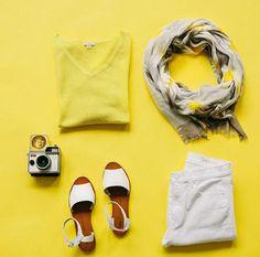 #gap #yellow #white #daisy #sunshine