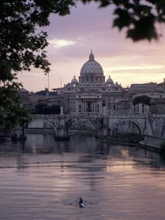 Rome...Have similar picture I took in 2002.