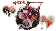 Have a Merry Country Christmas! (Country Music Versions of Famous Christmas Songs and Carols) Country Christmas Music, Country Music, Christmas Albums, Christmas Wreaths, Xmas, Dolly Parton Kenny Rogers, Diy Toys, Merry, Songs