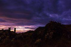 Primeras luces en el Páramo del sol. . First lights in the sun Paramo. . #nature #landscape #landscapephotography #sunrise #sunrisephotography #ig_sunrise #gramslayers #exceptional_pictures #sunrise_and_sunsets #skyporn #landscape_captures #earth_shotz #natgeoyourshot #yourshotphotographer #yourshot #explore #getlost #mountain #worldbestgram #thegreatoutdoors #pixphotos_ #thebest_capture #awesome_earthpix