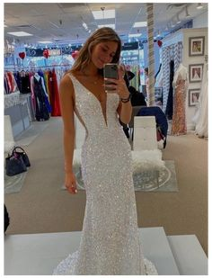 Stunning Prom Dresses, Fitted Prom Dresses, Deb Dresses, Pretty Prom Dresses, Grad Dresses, Mermaid Prom Dresses, Pageant Dresses, Ball Dresses, Homecoming Dresses