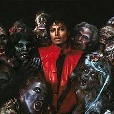 Disco 'Thriller', de Michael Jackson, completa 30 anos:  http://rollingstone.com.br/noticia/disco-ithrilleri-de-michael-jackson-completa-30-anos/