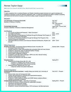 Barista Resume Alluring Cool 30 Sophisticated Barista Resume Sample That Leads To Barista