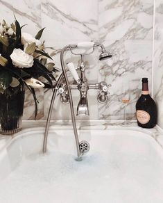 At The Shop this Month: Pink Tourmaline & Champagne Diamonds Janice Joostema, Home Flowers, Sites Online, Boho Kitchen, Gothic Accessories, Country Furniture, Mood, Clawfoot Bathtub, Cheap Home Decor