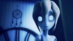 "CGI 3D Animated Short HD: ""Dream Catchers"" - by Gabriel Freire ..."