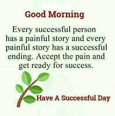 Happy Morning Quotes, Good Morning Inspirational Quotes, Morning Greetings Quotes, Good Morning Messages, Good Morning Images, Morning Sayings, Good Morning Clips, Good Morning Good Night, Loss Of Mother Quotes