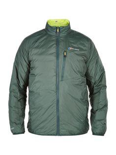 a32805ae41 Men s Torridon Reversible Hydrodown® Jacket picture Outdoor Gear
