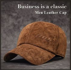 Alligator skin hat, crocodile skin hat, alligator skin baseball cap and crocodile baseball cap for sale, all of our genuine alligator and crocodile skin hats are handcrafted by skilled and professional craftsmen. Leather Baseball Cap, Leather Cap, Baseball Hats, Mens Newsboy Hat, Mens Sun Hats, Hat For Man, News Boy Hat, Cute Hats, Mens Caps