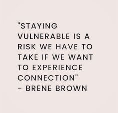 Motivacional Quotes, Mood Quotes, Cute Quotes, Positive Quotes, Best Quotes, Pretty Words, Beautiful Words, Vulnerability, Brene Brown
