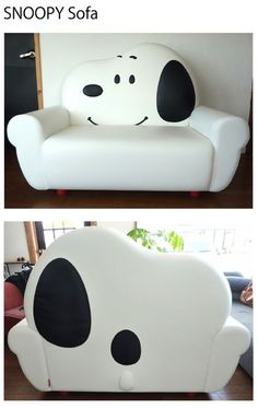 Love this couch! It was manufactured by Tokyo Broadband (TXBB).