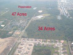 Image detail for -Englewood, Florida --- Bobby Vinton Local Resident