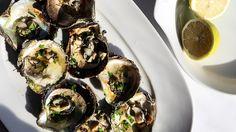 ΣΑΛΠΑΡΑΜΕ ΑΠΟ ΚΕΡΑΤΣΙΝΙ Sushi, Athens, Ethnic Recipes, Food, Eten, Meals, Athens Greece, Sushi Rolls, Diet