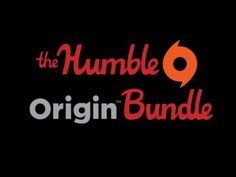 EA's Humble Origin Bundle becomes the best-selling Humble Bundle of all time Humble Bundle, Tech News, All About Time, Writer, Neon Signs, Ea, The Originals, Youtube, Prezzo