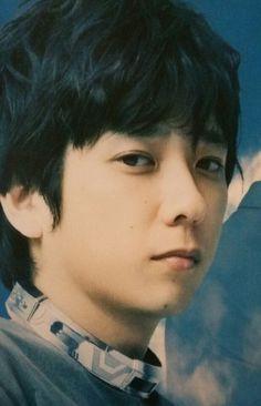 Nino as Shinigami (Ansatsu Kyoushitsu)